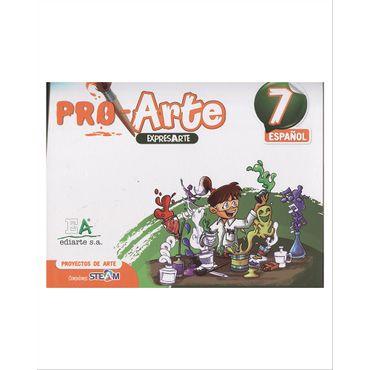 pro-arte-7-expresarte-9789588864204