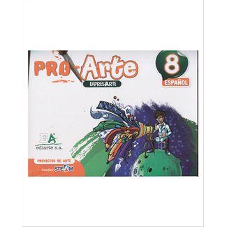 pro-arte-8-expresarte-9789588864211
