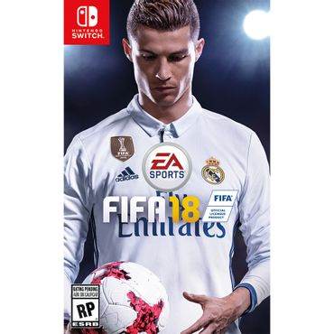juego-fifa-18-switch-14633373028