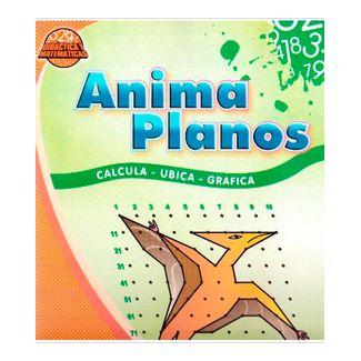 animaplanos-10-1-7707194130577