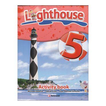 lighthouse-5-activity-book-9786076000403