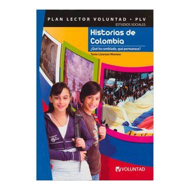 historias-de-colombia-9789580229445