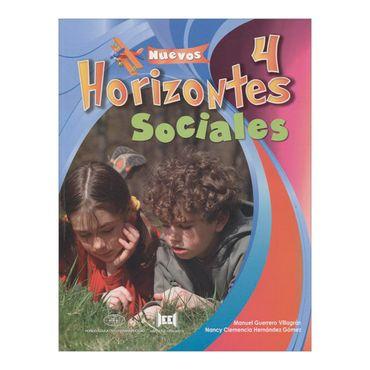 nuevos-horizontes-sociales-4-9789588440163