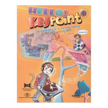 hello-keypoint-4-9789588440231
