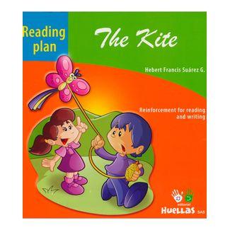 the-kite-9789588840550