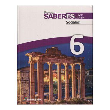 proyecto-saberes-ser-y-hacer-6-ciencias-sociales-educacion-para-la-paz-6-1-7709991117362
