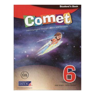 comet-6-student-s-book-9786074932423