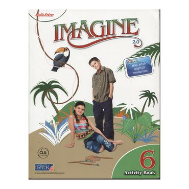imagine-6-activity-book-2-0-9786074936360