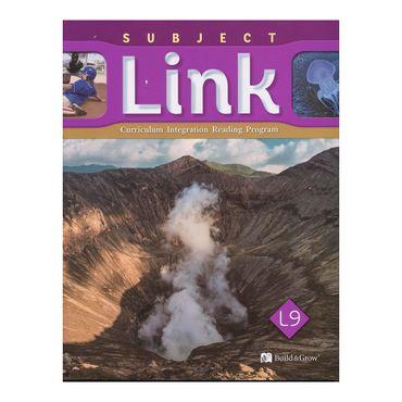 subject-link-9-cartilla-audio-cd-9788966949670