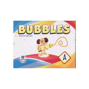 bubbles-a-nueva-edicion-9789585603110