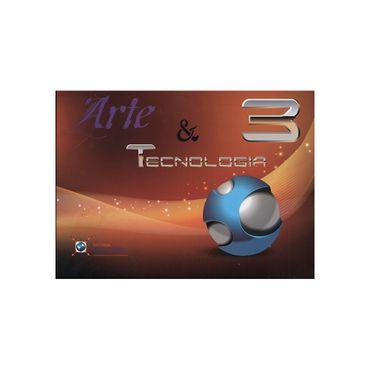 arte-y-tecnologia-3-9789585778955