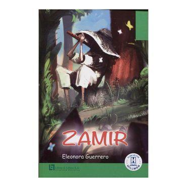 zamir-9789587245042