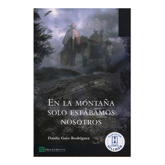 en-la-montana-solo-estabamos-nosotros-9789587245097