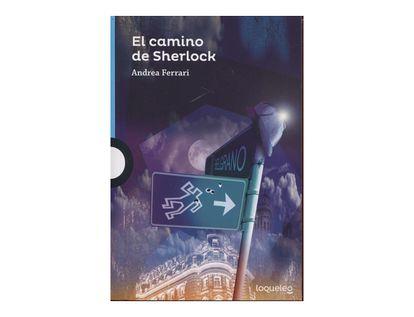 el-camino-de-sherlock-9789589002803