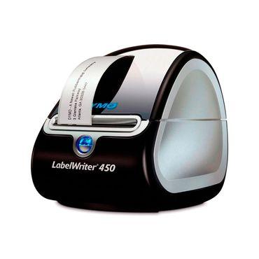 impresora-de-rotulos-adhesivos-450-dymo-71701056856