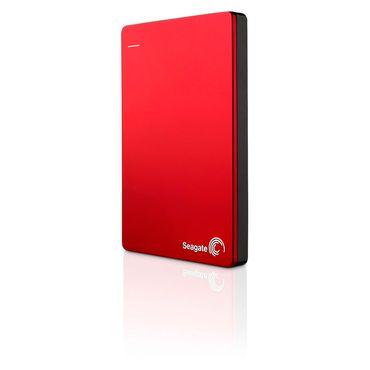 disco-duro-externo-usb-3-0-de-2-tb-rojo-763649052907