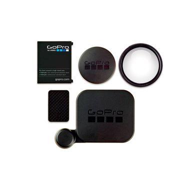 protector-de-lentes-cubiertas-gopro-818279010152