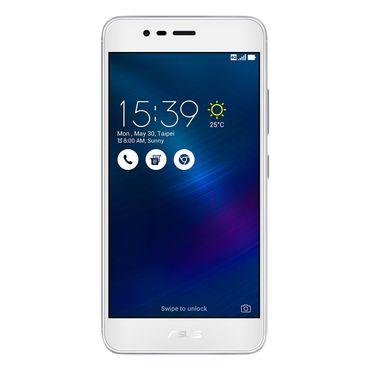 celular-libre-asus-zenfone-3-max-4-g-plata-889349550694