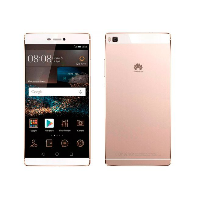 823c7de0d1321 Cantidad. celular huawei y5ii barato smartphones huawei bogota