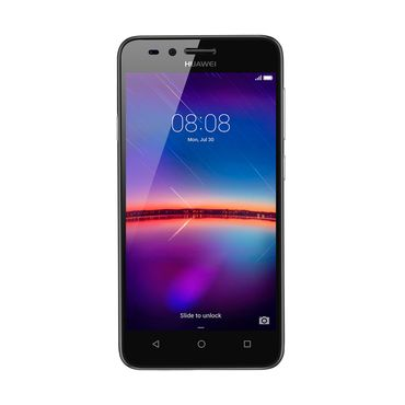 celular-libre-huawei-y3-ii-ds-negro-6901443126750
