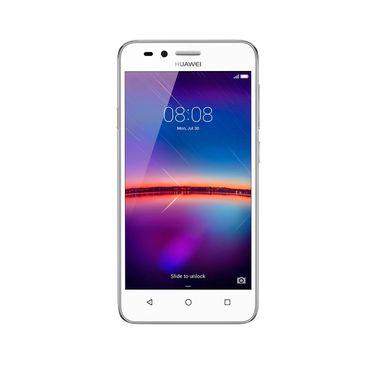 celular-libre-huawei-y3-ii-ds-blanco-6901443126774