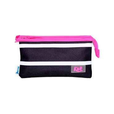 portalapices-kiut-simply-black-7702111470149