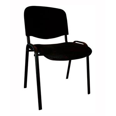 silla-fija-sin-brazos-iso-7701016831024