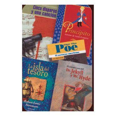 tarjeta-con-5-libros-descargables-obsequio--516751