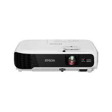 videoproyector-epson-powerlite-w04-blanco-10343921559