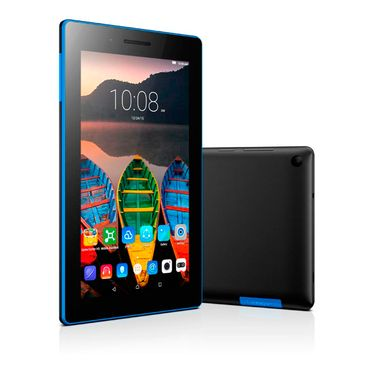 tablet-lenovo-tb3-710i-7-3g-color-negro-190576317166