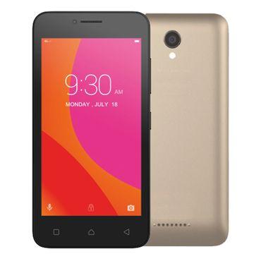 celular-libre-lenovo-vibe-b-dual-sim-negro-190576630425