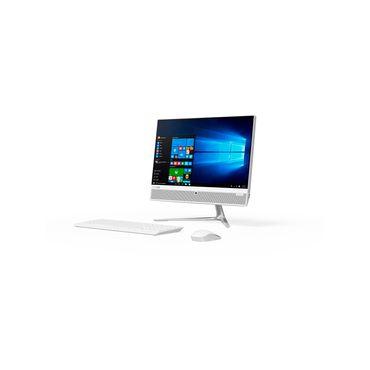computador-todo-en-uno-lenovo-510-22ish-ci3-de-21-5-color-blanco-190793918085