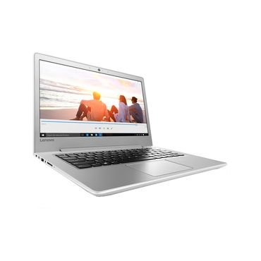 portatil-lenovo-510s-14ikb-i7de-14-color-blanco-191376014521