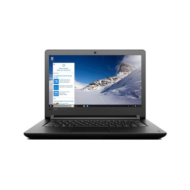portatil-lenovo-110-14isk-i3-de-14-color-negro-191376295067