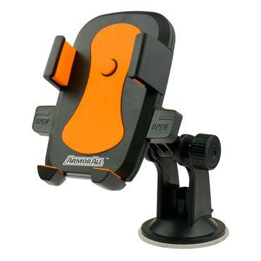 soporte-de-celular-360-xtreme-en-vidrio-para-carro-805106163174