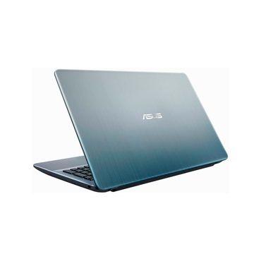 portatil-asus-x541sa-xo207t-de-15-6-hd-889349594049