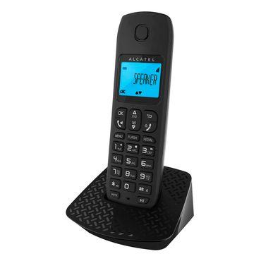 telefono-inalambrico-id-texturizado-alcatel-e192-la-color-negro-3700601415469