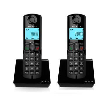 telefono-inalambrico-duo-id-alcatel-s250-color-negro-3700601416824