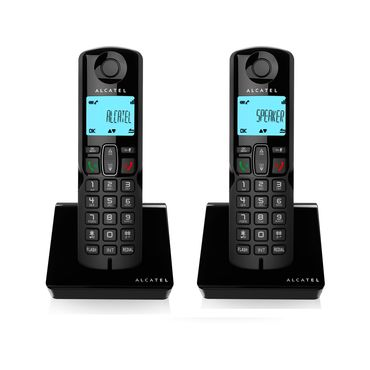 telefono-inalambrico-duo-id-alcatel-s250-color-negro-3700601416824