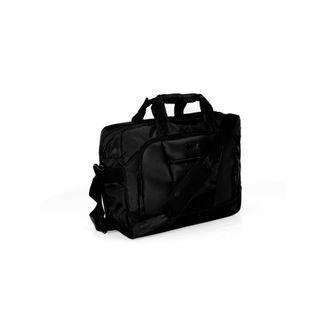 maletin-ejecutivo-multiservicio-7707211492497