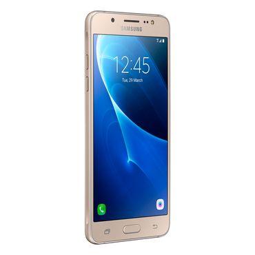 celular-libre-samsung-galaxy-j5-ds-4g-metal-dorado-8806088406404