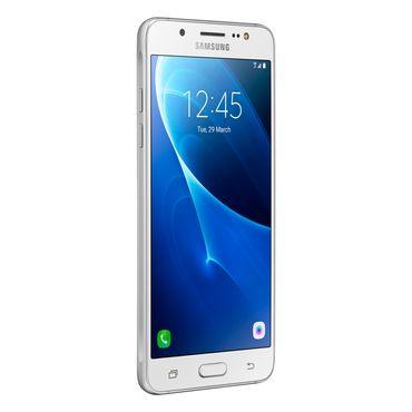 celular-libre-samsung-galaxy-j5-ds-4g-metal-blanco-8806088406459
