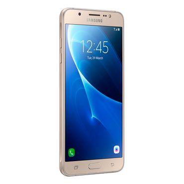 celular-libre-samsung-galaxy-j7-ds-4g-metal-dorado-8806088408989