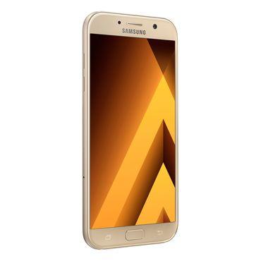celular-libre-samsung-galaxy-a7-2017-ds-4g-dorado-8806088640365