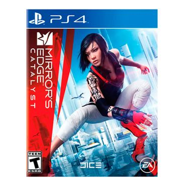 juego-mirror-s-edge-catalyst-ps4-14633736656