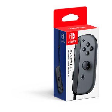 control-inalambrico-derecho-nintendo-switch-gris-45496590109