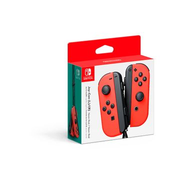 control-inalambrico-nintendo-switch-joy-con-rojo-neon-45496590147