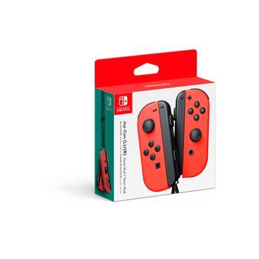 control-inalambrico-nintendo-switch-joy-con-rojo-neon-45496590147