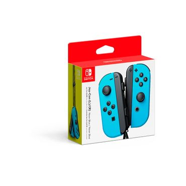 control-inalambrico-nintendo-switch-joy-con-azul-neon-45496590154