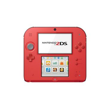 consola-2ds-crimson-red-2-juego-mario-kart-7-45496782115